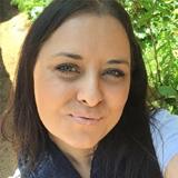 Yvette Gracio