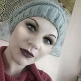 http://greenleafproject.co.za/wp-content/uploads/2018/02/03-Roxanne-Olivier.jpg
