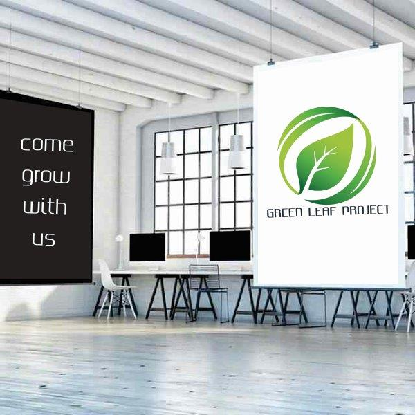 https://greenleafproject.co.za/wp-content/uploads/2018/03/green-leaf-project-jhb.jpg