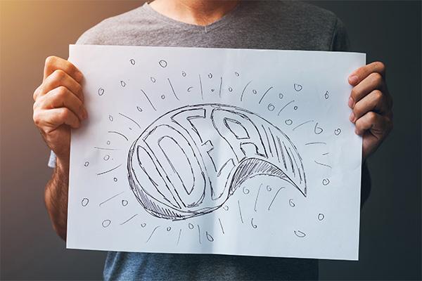 https://greenleafproject.co.za/wp-content/uploads/2018/03/logo-design.jpg